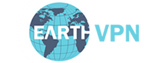 EarthVPN for iPad Review