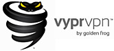 VyprVPN for iPad Review